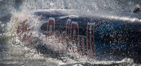 Der Red Bull Youth America's Cup begeistert die besten Nachwuchssegler der Welt. © ACEA/Gille Martin-Raget