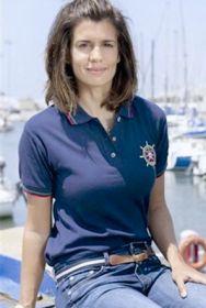 Carolina Borges Mendelblatt