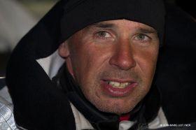 Jörg Riechers