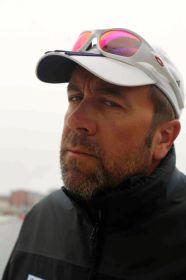 Tim Kröger