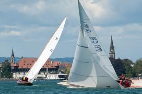 Bodenseewoche 2013 Konstanz