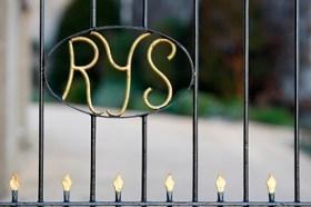 Die letzten Bastionen fallen © RYS