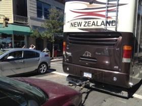 Kiwi Fans