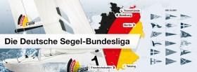 Segel-Bundesliga