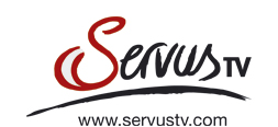 ServusTV.com