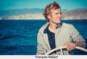Francois Gabart