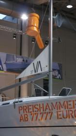 Preishammer Varianta