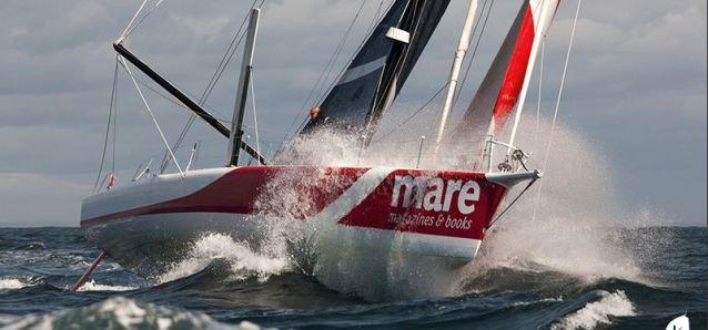 mare, open 60