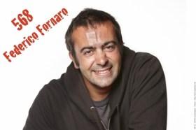Frederico Fornaro