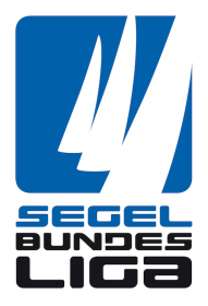 Deutsche Segel-Bundesliga