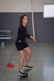 Elena Stoffers