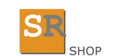 SR Shop