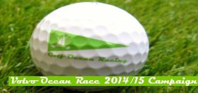 Golf Ocean Racing