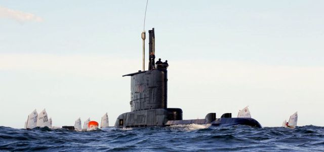 U-boot Opti