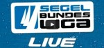 Segel-Bundesliga LIVE