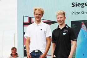 Steffens/Brauckmann 29er