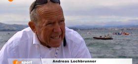 Lochbrunner