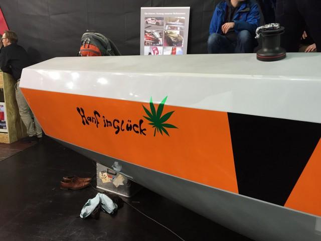 Boven Oranje! ©diggerhamburg