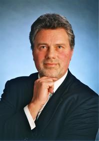 Jürgen Tracht, Geschäftsführer vom Bundesverband für Wassersportwirtschaft © tracht