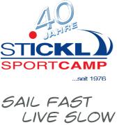 SticklSportcamp