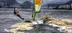 Rio, Olympia, Verschmutzung