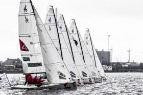 Website Sailing Champions League