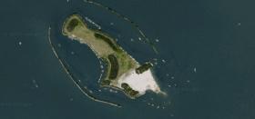 Riecht eigentlich nach Idylle: Marjepolle ©google.maps