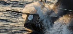 Varuna Middle Sea Race