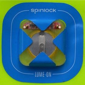 Spinlock Rettungsweste