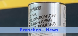 Yachticon-Duennschicht-Antifouling