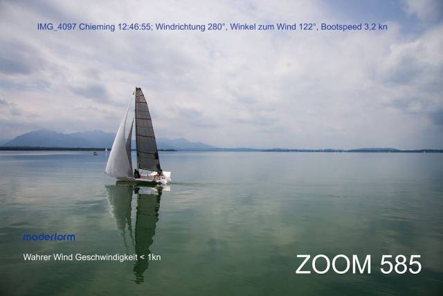 122z.Wind_4097 01