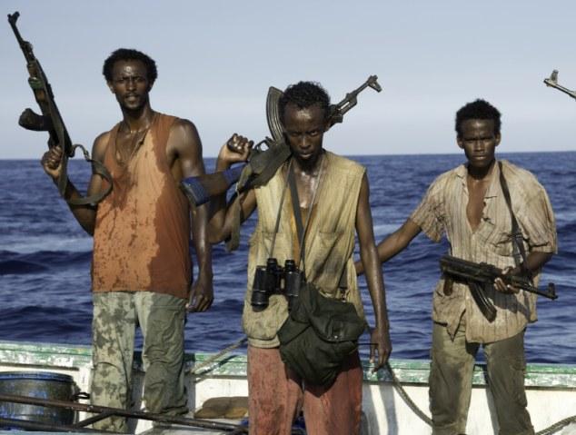Piraten, Karibik, Mittelamerika, Yacht