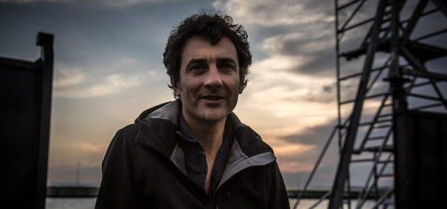 Guillaume Verdier