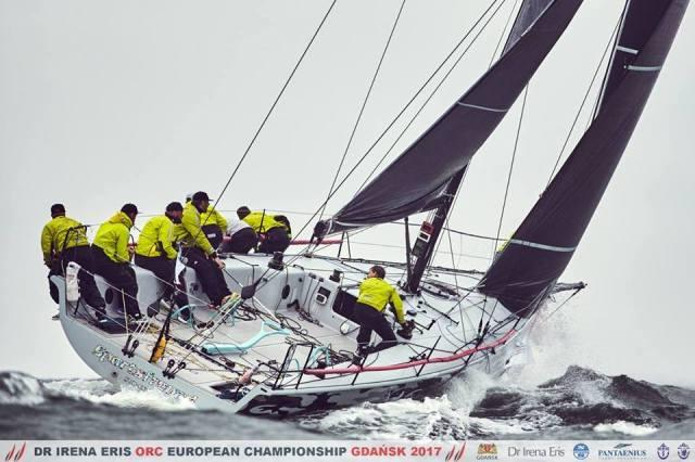 ORC EM Sportsfreund