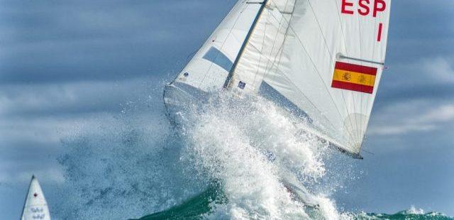 470er Welle