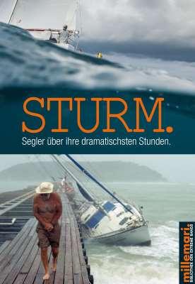 millemari, Sturm
