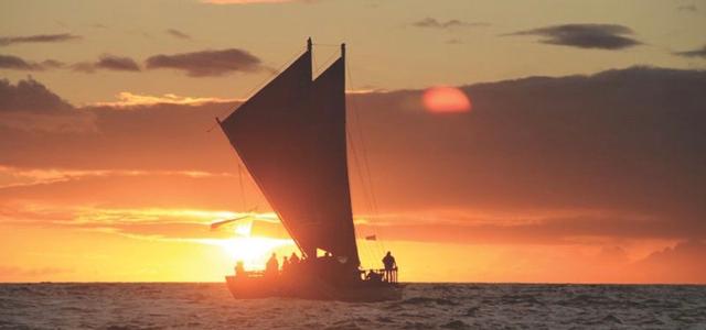 Südsee, Tradition, Umweltschutz