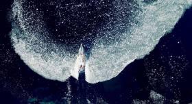 Arktis, Umwelt, Schifffahrt,