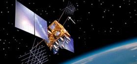 GPS, Satellit, Rollover