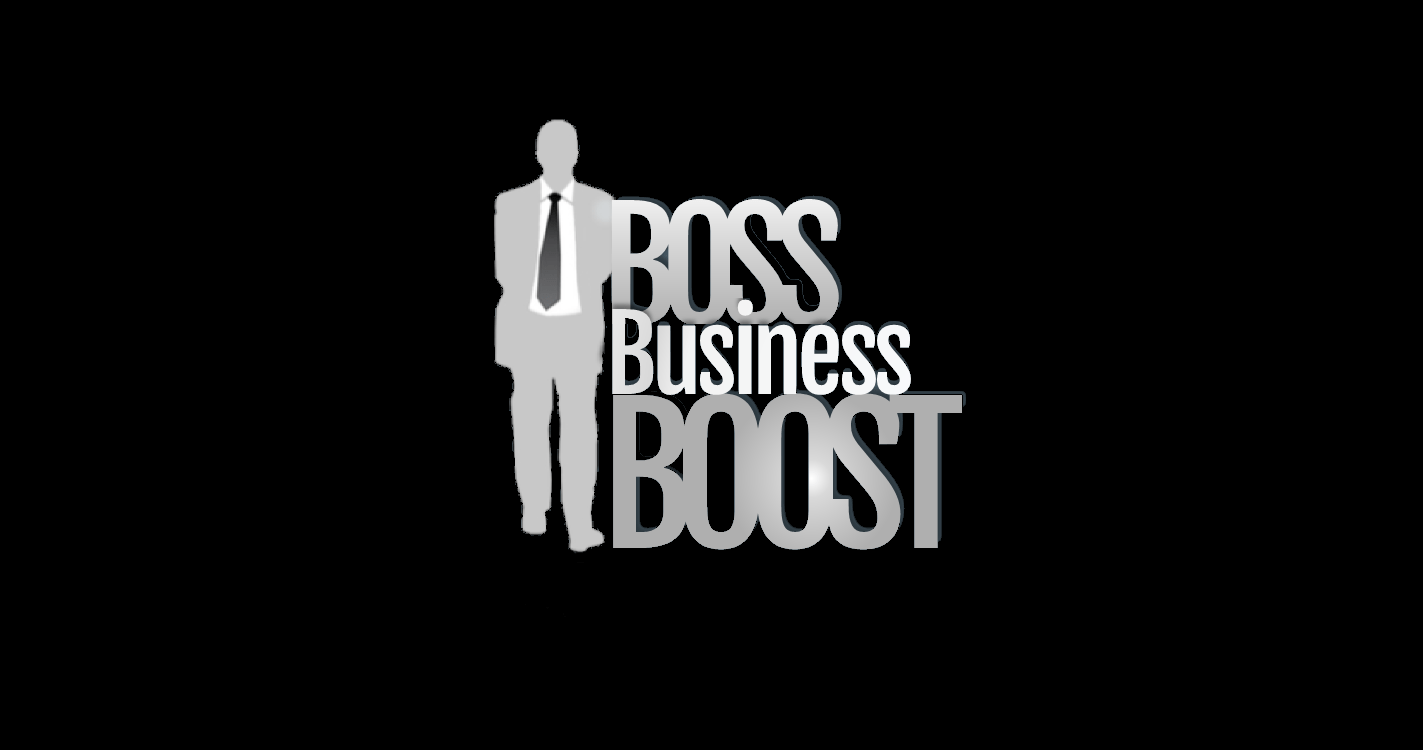 BOSS Business Boost