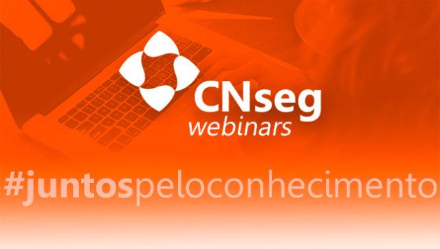 CNSeg Webinars