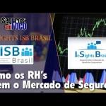 ISB Brasil - Pesquisa Insights