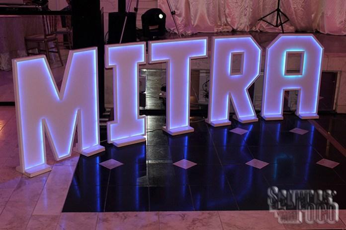 Mitra Fotos Evento 17Jul2021