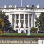 White House / Casa Branca