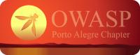OWASP AppSecLatam 2011 Brasil Porto Alegre