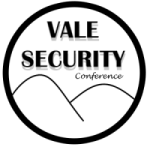 Vale Security Conference