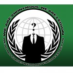 anonymous vs OTAN