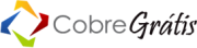 Cobre Gratis logo