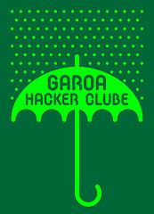 Garoa Hacker Clube