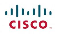 Cisco Networks Logo